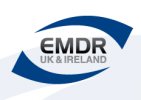 EMDR UK-logo